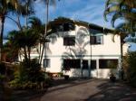 Pahala Hawaii Hotels - Hale Hoola B&b