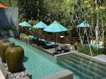 Ubud Indonesia Hotels - The Purist Villas & Spa Ubud