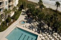 Palmetto Dunes By Wyndham Vacation Rentals Image