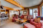 Crested Butte Colorado Hotels - Crested Butte Mountain Resort Properties