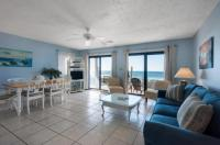 Crystal Villas by Wyndham Vacation Rentals