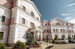Suzdal Russia Hotels - Art Hotel Nikolaevsky Posad