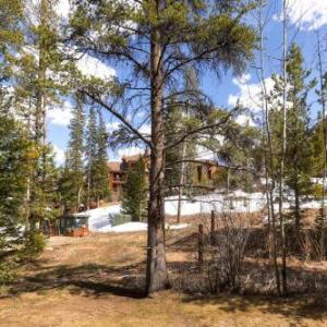 Copper Mountain Hotels - Riverbend Lodge