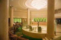 New Century Grand Hotel Kaifeng Image