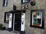 Glenrothes United Kingdom Hotels - The Bruce Inn