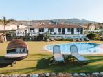 Cape Coast Ghana Hotels - La Casa Nova
