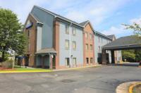 Days Inn Manassas Image