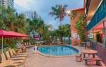Lauderdale By The Sea Florida Hotels - Fort Lauderdale Beach Resort