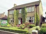 Livingston United Kingdom Hotels - Cruachan Bed And Breakfast