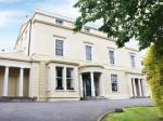 Dundalk Ireland Hotels - Belmont Hall