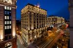 Longueuil Quebec Hotels - Hotel St Paul