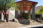 Glendale Arizona Hotels - Thunderbird Executive Inn & Conference Center