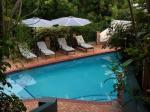 George South Africa Hotels - Edenwood House