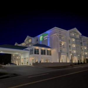 Holiday Inn Express Pigeon Forge - Sevierville