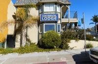 Continental Lodge Image