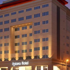 5 Star Hotels Dubai - Deals at the #1 5 Star Hotels in Dubai