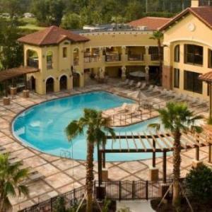 The Berkley Orlando