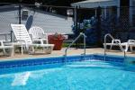 Falmouth Massachusetts Hotels - Mariner Motel