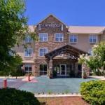 Wichita Star Hotel