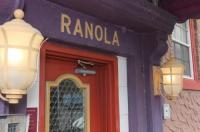 Hotel Ranola - Sarasota Image