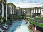 Sentosa Island Singapore Hotels - Village Hotel Sentosa By Far East Hospitality (SG Clean)