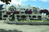 Rosario Resort & Spa Image
