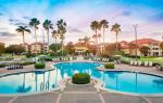 Port Saint Lucie Florida Hotels - Sheraton Pga Vacation Resort, Port St. Lucie
