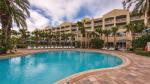 Cape Canaveral Florida Hotels - Holiday Inn Club Vacations Cape Canaveral Beach Resort