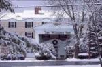 Bennington Vermont Hotels - The Williams Inn