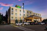 Enumclaw Washington Hotels - La Quinta Inn & Suites Auburn