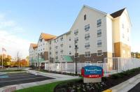 Towneplace Suites Arundel Mills Bwi Airport Image