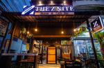 Phuket Thailand Hotels - The Z Nite Hostel