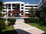 Campeche Mexico Hotels - Hotel Debliz