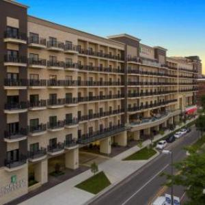 Wealthy Theatre Hotels - Embassy Suites By Hilton Grand Rapids Downtown