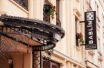 Konya Turkey Hotels - Bablin Butik Otel