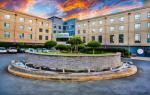Kempton Park South Africa Hotels - Holiday Inn Express Sandton-Woodmead, An IHG Hotel