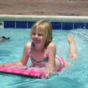 Super 8 by Wyndham Grand Junction Colorado