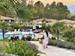 Sandanski Bulgaria Hotels - Medite Spa Resort And Villas