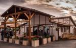 Salida Colorado Hotels - Loyal Duke Lodge