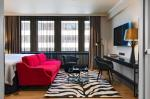 Helsinki Finland Hotels - Hotel U14, Autograph Collection