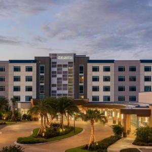 The Celeste Hotel Orlando a Tribute Portfolio Hotel