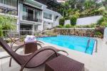 Dambulla Sri Lanka Hotels - Capital O 404 Lagone Resort