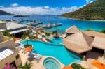 Tortola British Virgin Islands Hotels - Scrub Island Resort, Spa & Marina, Autograph Collection By Marriott