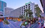 Bangkok Thailand Hotels - Holiday Inn Bangkok, An IHG Hotel