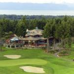 Crown Isle Resort & Golf Community