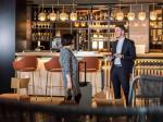 Luxembourg Luxembourg Hotels - Mercure Luxembourg Off Kirchberg
