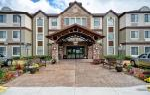 Kentwood Michigan Hotels - Staybridge Suites Grand Rapids-kentwood