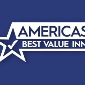 The Festival at Sandpoint Hotels - DYNAMIC by HOTEL INN