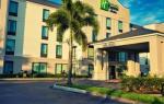 Oldsmar Florida Hotels - Holiday Inn Express Hotel & Suites Tampa-oldsmar