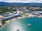 Montego Bay Jamaica Hotels - Riu Montego Bay - All Inclusive